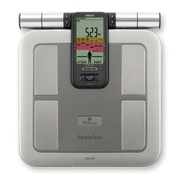 歐姆龍體重身體成分米身體掃描 HBF 375