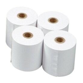 タニタ プリンター用紙 専用感熱紙 4巻セット OP-300