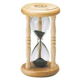SATO 佐藤計量器/東亜計器 砂時計 10分計 1734-10