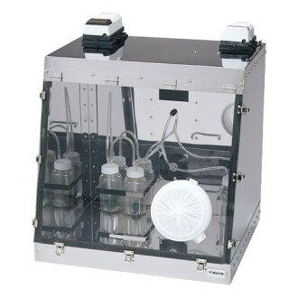 SATO 사토 계량기 습도항습BOX SK-120 CHBII 6100-00
