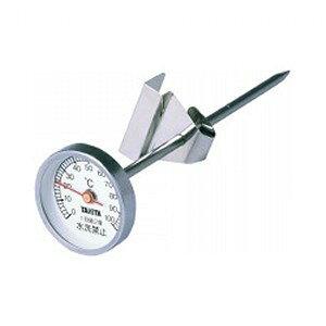 タニタ 料理用温度計 5496B (0〜100℃)