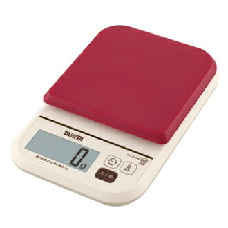 Tanita Digital Scale Cooking Kj 210m