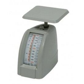 大和製衡 キッチン・オフィススケール レタースケール セレクター (料金表付) SLS-500 (秤量:500g)