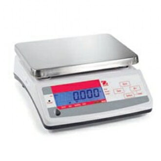 O房屋數碼秤V1000系列V11P3JP(hyo量:3kg)
