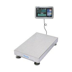 大和製衡 デジタル台はかり DP-5604 + BW-302 (卓上型A) (秤量:3kg)