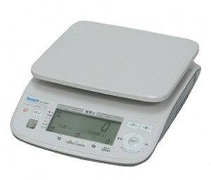 大和製衡 定量計量専用機 Pack NAVI Fix-100NW (秤量:3kg)