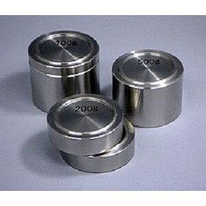 村上衡器 円盤型分銅 F1級 10kg