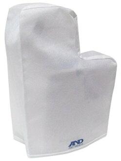 A&D 초음파 온 열 흡입기 UN-135 용 본체 보호 커버 (1 매) AXP-UN13X208