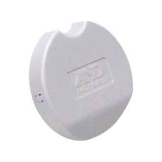 A&D 초음파 온 열 흡입기 UN-135 용 흡입 마스크 커버 AXP-UN13X210