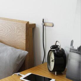 [BCASE]磁気ケーブルクリップ 強力マグネット 万能磁気ケーブルホルダー 固定 配線整理 デスクの整理 車 オフィス 寝室 ナチュラル 天然木 LST-BCATUP2