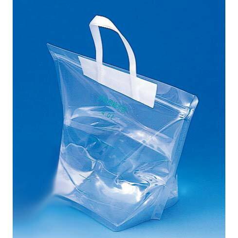 【防災用品 避難生活 給水 水確保 防災グッツ】 非常用給水袋(1枚)