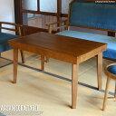 【あす楽】ソファテーブル AASAN アッサン 幅90 リビングテーブル 古民家カフェ 畳部屋 洋室 和室 テーブル アンティ…
