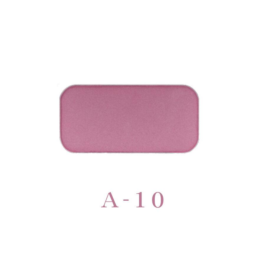 ポリシー化粧品 チーク ケース付 A-10