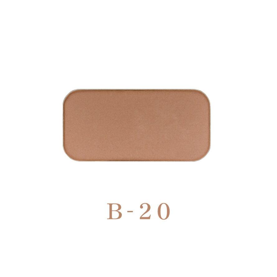 ポリシー化粧品 チーク ケース付 B-20