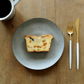 正規品 デザート 3点 セット ホワイト ゴールド クチポール ゴア GOA デザートナイフ デザートフォーク デザートスプーン 各1本 ホワイト/ゴールド カトラリー