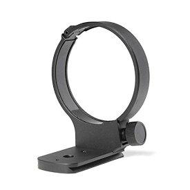 F-Foto 三脚座 for タムロン TAMRON 100-400mm F4.5-6.3 Di VC USD A035用 (超望遠ズームレンズ 用 三脚座 A035TM 互換品)LC-T100400