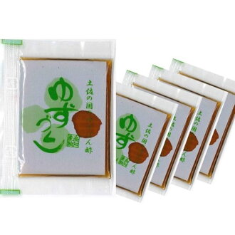 *600 citron 8 g of Tosayama-mura pop full of vinegar citrons / impossible of collect on delivery is impossible of bundling