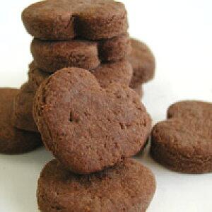 ココア 卵・牛乳・添加物不使用 無添加クッキー バラエティー 卵アレルギー 乳製品 アトピー アレルギー