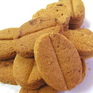 珈琲 卵・牛乳・添加物不使用 無添加クッキー バラエティー コーヒー 卵アレルギー 乳製品 アトピー アレルギー