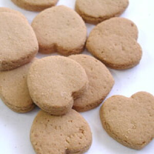 玄米/卵・牛乳・添加物不使用 無添加クッキー/バラエティー/卵アレルギー/乳製品/アトピー/アレルギー/【RCP】