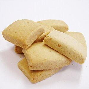塩麹 40g 卵・牛乳・添加物不使用   無添加クッキー バラエティー 卵アレルギー 乳製品 アトピー アレルギー