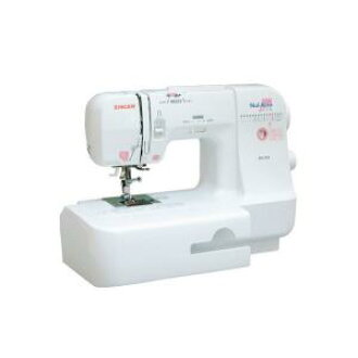 SINGER singer lock cutter built-in sewing machine NuiKiru Nakil SH-316 / body features easy / Bill delivery number of fee free fs04gm