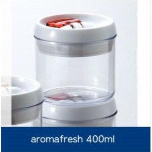 LEIFHEIT likhit store container aroma fresh 400 ml (container) / save bottle / sealed & Lifetech foods and cosme   Rakuten Global Market: LEIFHEIT likhit ...
