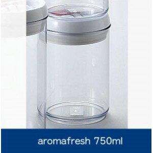 LEIFHEIT likhit store container aroma fresh 750 ml (container) / save bottle / sealed  sc 1 st  Rakuten & Lifetech foods and cosme   Rakuten Global Market: LEIFHEIT likhit ...