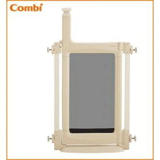 Combi (组合) 手自由门 / 安全 / 婴儿 / 儿童安全门 / 安全门 / 围栏和婴儿围栏 / 婴儿 Gard / 智能门 /
