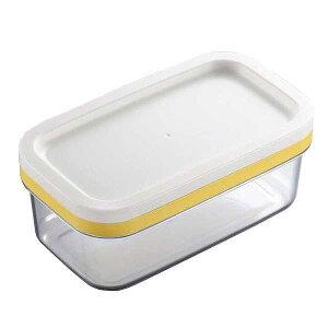 カットできちゃうバターケース バターカッター バターケース バターナイフ 保存