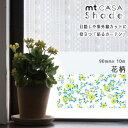 Mtcs9009 01