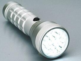 LEDライト 28トーチ  セーブインダストリー SV2386