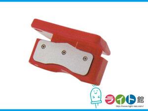 三陽金属 木工用テープカッター スラッター 【本体】品番1150