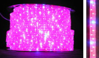 LED plant growth rope lights (30 m )