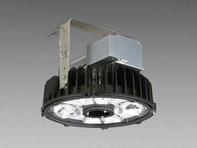 三菱電機ベースライトEL-C20004ANAHZ