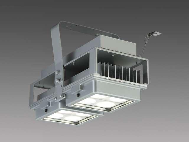 三菱電機 ベースライト EL-C30035N2AHTN