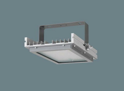 ◆受注品◆XYM2011LE9PanasonicLED(昼白色)高天井用照明器具拡散タイプ防噴流型・耐塵型・電源別置型パネル付型水銀灯400形1灯器具相当