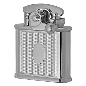 Colibri コリブリ フリントオイルライターオートS 308-K002 適合リフィル(ガス or オイル)1本無料進呈
