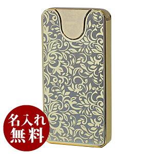 アドミラル産業 USB充電式・バッテリーライター フルフルUSB フルフルUSB SG アラベスク 71560059