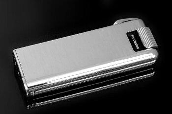 imcoronaイム・コロナ PipeMasterパイプマスター 1103311433-3114[imcoronaイム・コロナ・電子ガスライター]