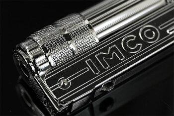 IMCO(イムコ)|スーパー|ロゴ付#61391