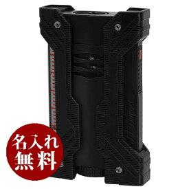 S.T Dupont デュポン ターボライター Defi Extreme Defi Xxtreme デフィ ダブルエクストリーム ブラック 21600 適合リフィル(ガス or オイル)1本無料進呈