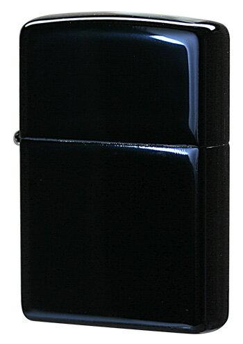 限定 Zippo ジッポー 越前本漆・河和田塗り 漆黒 zippo ジッポ ジッポーライター