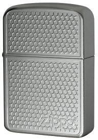 Zippo ジッポー 1941 Grill Mesh グリルメッシュ B zippo ジッポ ライター オプション購入で名入れ可