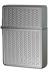 Zippo ジッポー 1935 Grill Mesh グリルメッシュ B zippo ジッポ ライター オプション購入で名入れ可