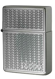 Zippo ジッポー 1935 Grill Mesh グリルメッシュ C zippo ジッポ ライター オプション購入で名入れ可
