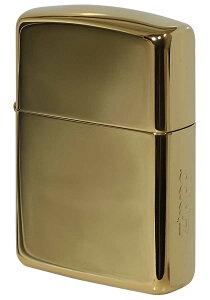 Zippo ジッポー アーマー ARMOR アーマー #162 23K 金メッキ 1μ ミラー ゴールドタンク 70650 zippo ジッポ ライター オプション購入で名入れ可