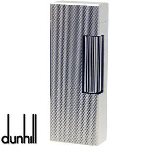 dunhill ダンヒル ローラガスライター RLS1350【送料無料】