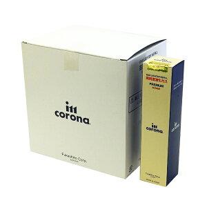 im corona イムコロナ ガスボンベ 12本セット【送料無料】