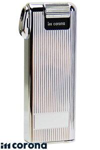 im corona イムコロナ パイプマスター 電子ガスライター 33-3206 CR/ET NS 日本製